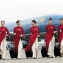 Tp. Hà Nội: Tổng đại lý vé máy bay toàn quốc 04. 3211 53 40 CL1119383