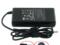 [2] sạc-pin-dvd-ram-keyboard-và các linh kiện khác cần là có
