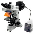 Tp. Hà Nội: kính hiển vi 3 mắt optika, Model B-600TiFL CL1110578