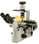 Tp. Hà Nội: Kính hiển vi soi ngược huỳnh quang loại 3 mắt, Model: XDS-3FL, optika CL1096639