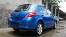 Tp. Hồ Chí Minh: Nissan Tiida SE 2009, xe mới, lắp ráp Nhật, giá 549 triệu CL1095227P4