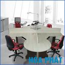 Tp. Hồ Chí Minh: Thiet Ke & Lap Dat Noi That Van Phong CL1095708