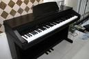 Tp. Hồ Chí Minh: Bán Piano Điện ,chất lượng còn mới và tốt . Loại 88 phím nặng và âm thanh giống CL1164935P3