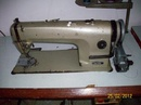 Tp. Hồ Chí Minh: Bán máy may công nghiệp giá rẻ !!!!!!!! CAT247_288