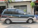 Tp. Hồ Chí Minh: Xe Zace GL 2005 gia đình sử dụng, một chủ CL1097961P21