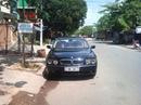 Tp. Hồ Chí Minh: Ban xe BMW 745Li 2004 CL1097961P21