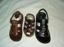 Tp. Hồ Chí Minh: Chuyên cung cấp sỉ & lẻ giầy dép trẻ em hàn quốc cao cấp CL1105125P4