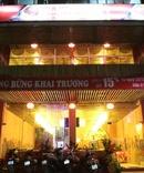 Tp. Hà Nội: Tôi cần tìm đối tác hợp tác KD nhà hàng cùng về mảng ăn sáng và đồ ăn hải sản CL1095243