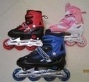 Tp. Hà Nội: Chuyên các loại giầy trượt patin, dép masa, linh phụ kiện masa CL1103729