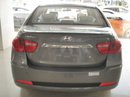 Tp. Hồ Chí Minh: Hyundai Bến Thành Avante giá tốt nhất CL1095118