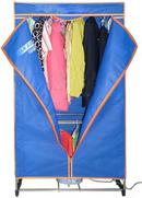 Tp. Hà Nội: Mua máy sấy quần áo loại nào tốt, mua máy sấy quần áo ở đâu giá rẻ, uy tín CL1104523