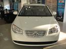 Long An: Hyundai Elantra có xe giao ngay, khuyến mãi cực hot. Hotline 0909315000 CL1095118