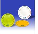 Tp. Hồ Chí Minh: Cty sản xuất Đế Lót Ly các loại giá rẻ CL1059966