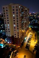 Tp. Hồ Chí Minh: [HCM] Cho thuê CHCC Mỹ Phước, Q. BThạnh, DT: 81m2, 2PN, nội thất đầy đủ cao cấp CL1182620P7
