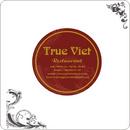 Tp. Hà Nội: lót bàn đẹp, lót ly cafe, lót ly rượu, lót ly quảng cáo, lót ly giấy CL1110622P10