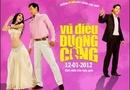 """Tp. Đà Nẵng: Phim hot """" Vũ Điệu Đường Cong"""" CAT246_271"""