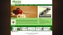 Tp. Hồ Chí Minh: Thiết kế website cao cấp, giao diện chuyên nghiệp, hậu mãi chu đáo CAT246_257
