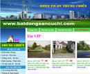 Tp. Hồ Chí Minh: Bán nhiều nhá đất Củ Chi giá rẻ - www. batdongsancuchi. com CL1095167