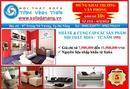 Tp. Đà Nẵng: Nội thất Sofa Tâm Vĩnh Thái khuyến mãi CL1101854