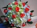 Tp. Hà Nội: Dịch vụ tặng hoa tươi ngày 8/ .3 cực chuyên nghiệp và đẹp! CAT2_45