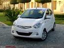 Long An: Hyundai Eon có xe giao ngay, giá tốt nhất sài gòn. Hotline 0909315000 CL1095916