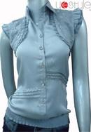Tp. Hồ Chí Minh: Cần thanh lý hàng tồn kho(áo nữ kiểu) CAT18_214