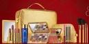 Tp. Hồ Chí Minh: Nhân 8/ 3: Cần bán rẻ bộ mỹ phẩm Estee Lauder hàng Mỹ mới 100% CL1149241