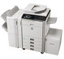 Tp. Hà Nội: Đổ mực máy in, máy fax, máy photocopy chất lượng cao CL1098552