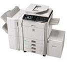 Đổ mực máy in, máy fax, máy photocopy chất lượng cao