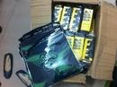 Tp. Hà Nội: Lô Chuột E-Blue Cobra + Pad Mantis fake siêu rẻ cho anh em đây CL1110069