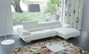 Tp. Hà Nội: Sofa da - sofa malaysia bán tại kho giá bán rẻ hơn 20 đến 30% CL1096862