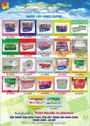 Tp. Hà Nội: Giấy vệ sinh và khăn giấy cao cấp CL1096862