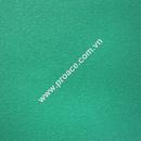 Tp. Hà Nội: Thảm cầu lông, cho thuê và bán thảm cầu lông Proace chính hãng duy nhất tại VN CL1103729