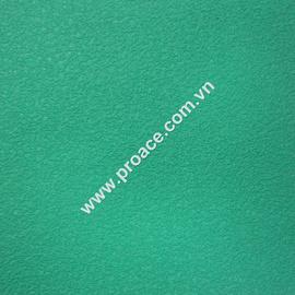 Thảm cầu lông, cho thuê và bán thảm cầu lông Proace chính hãng duy nhất tại VN