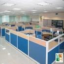 Tp. Hồ Chí Minh: Vách ngăn vệ sinh, bán tấm compact, nội thất văn phòng CL1095243