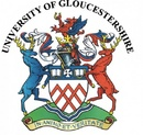 Tp. Hà Nội: Thạc Sỹ Quản Trị Kinh Doanh và Chiến Lược Đại Học Gloucestershire Anh Quốc CL1089059