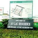 Tp. Hồ Chí Minh: Cơ hội sở hữu đất nền chỉ với 360tr/ nền tại Bình Chánh CL1100733