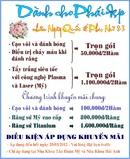 Tp. Hồ Chí Minh: Chương trình chăm sóc răng đặc biệt nhân Ngày Quốc tế Phụ Nữ 8-3 CAT246_267