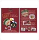 Tp. Hà Nội: In catalogue, giá cực hấp dẫn mời truy cập www. thanhxuanpro. net CL1111286P11