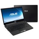 Tp. Hà Nội: Laptop Asus U44SG-WO040 (U44SG-1AWO), Siêu mỏng, Giá shock! CL1062637