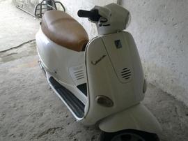 Bán ET8 150cc máy nguyên bản hình thức đẹp