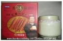 Tp. Hà Nội: Cao Hồng sâm HQ: Bồi bổ cơ thể, tăng sức đề kháng và phòng chống bệnh tật CL1094445