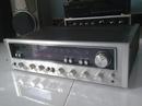 Tp. Hồ Chí Minh: Q12 bán ampli kenwood kr-6600 CL1100049