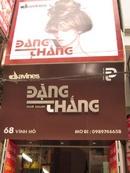 Tp. Hà Nội: Hair Salon Đặng Thắng nhận đào tạo học viên CL1097008