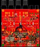Tp. Hồ Chí Minh: Cần người có vốn hợp tác sản xuất ampli KOK classD. CL1095782