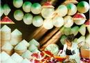 Tp. Hồ Chí Minh: Chuyên cung cấp sỉ & lẻ nón lá Gò Găng CL1139820P9
