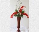 Tp. Hồ Chí Minh: Chuyên cung cấp sỉ & lẻ hoa vải cao cấp nhập khẩu trực tiếp, giá gốc CAT2_45
