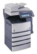 Tp. Hồ Chí Minh: Máy photocopy toshiba e450 CL1009666