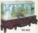 Tp. Hà Nội: Tủ và kệ đặt bể cá cảnh CL1218505