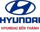 Tp. Hồ Chí Minh: Cần bán gấp các loại xe nhãn hiệu Hyundai. Liên hệ:0986683629 A. Long CL1072656